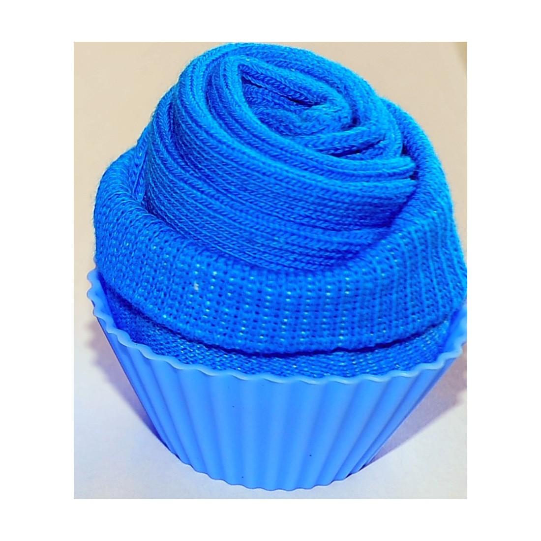 cadeau nouveau n garcon des chaussettes pour b b gar on taille naissance. Black Bedroom Furniture Sets. Home Design Ideas