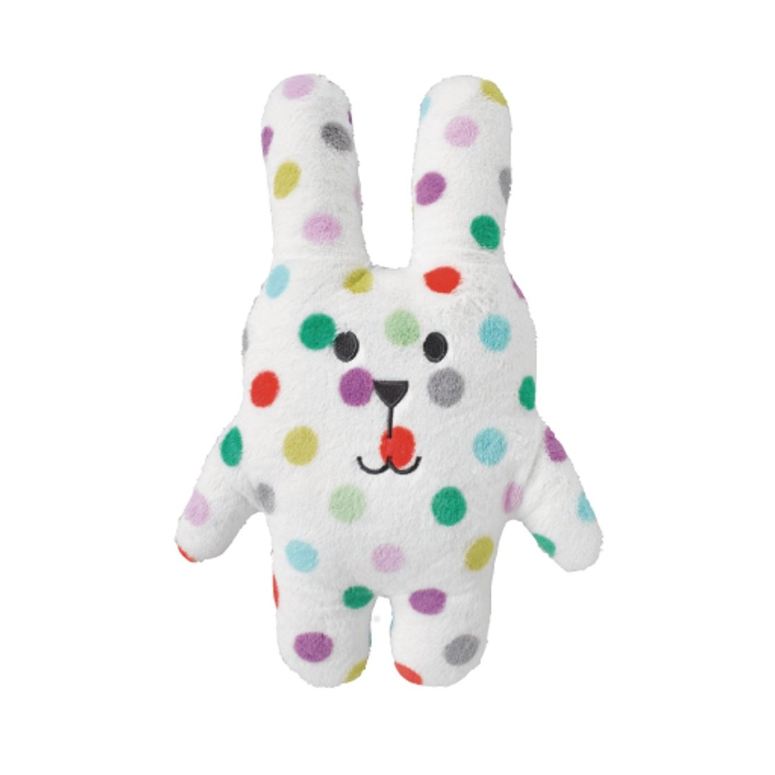 Doudou coussin lapin- Collection Standard