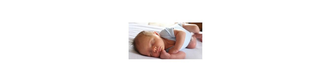 Cadeaux bébé 0 - 6 mois