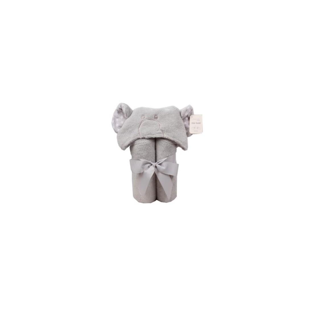cape de bain elephant