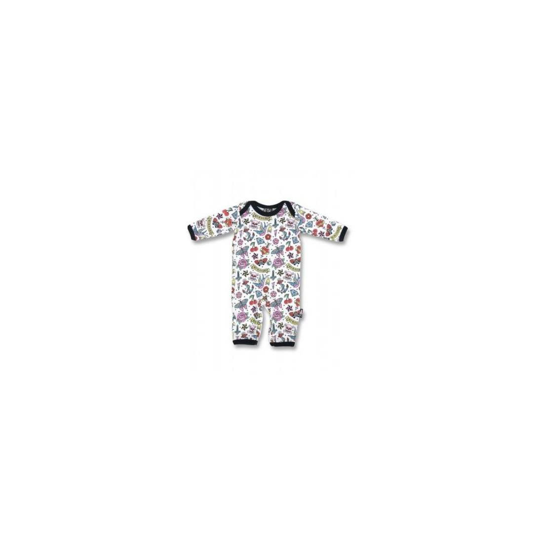 pyjama cute