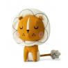 doudou lion Picca loulou