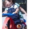Protège genoux bébé SOCCER US  6 mois-4 ans