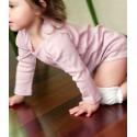 Cadeau bébé fille innovant  6 mois-4 ans