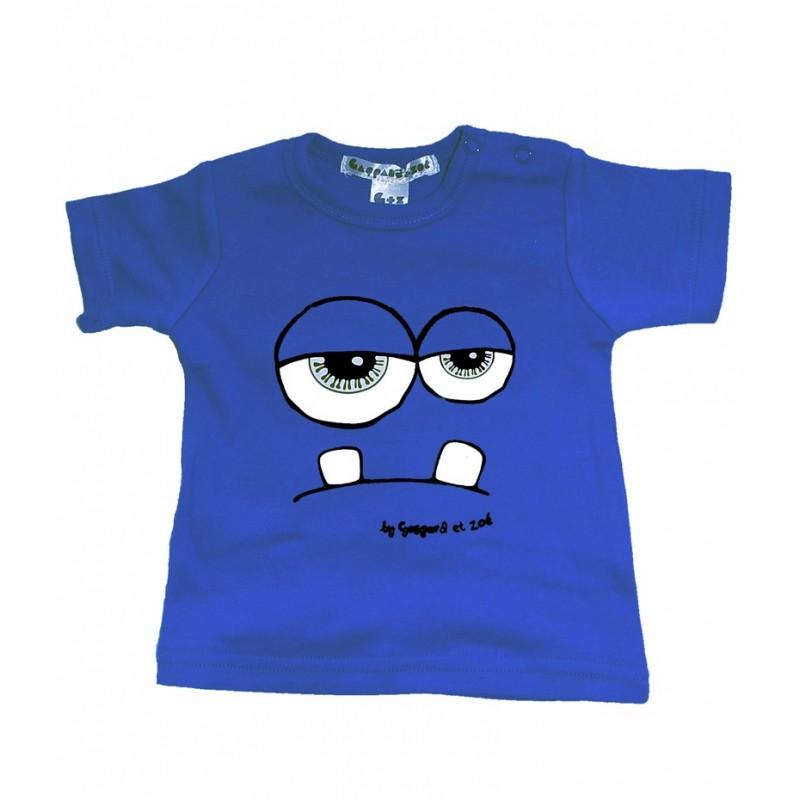 T-shirt bébé original