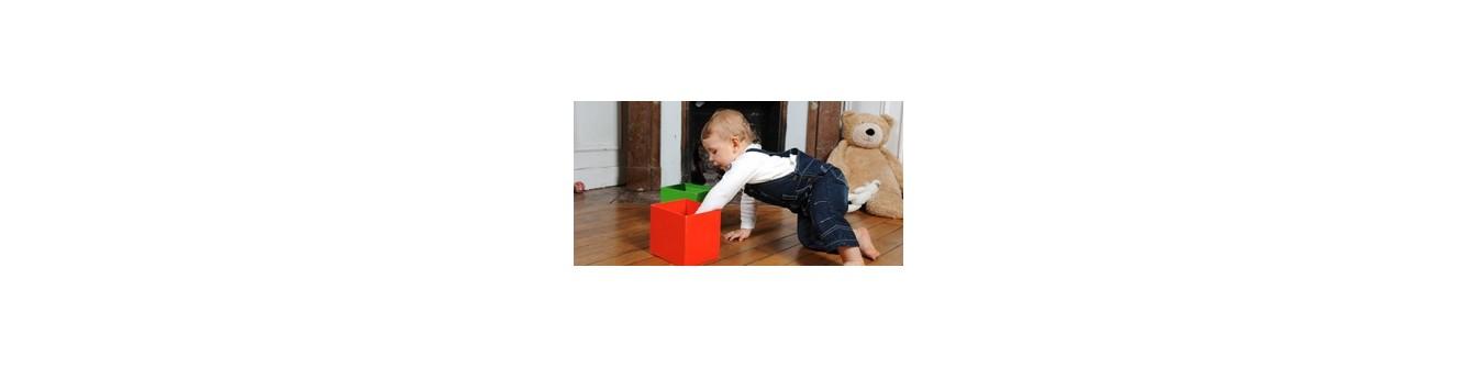 idées de cadeaux bébé insolites et différents pour bébé